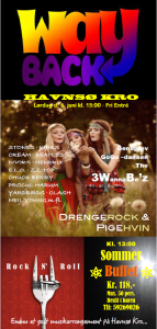 Havnsø-flyer-6.6.2015