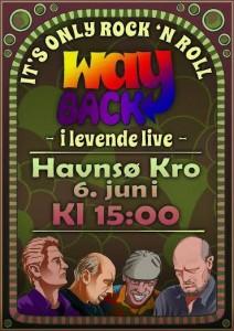 WayBack-Havnsø-plakat